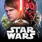 Звездные Войны: Арена Силы icon