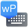 wParam Console Keyboard APK icon
