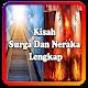Kisah Surga & Neraka Lengkap for PC-Windows 7,8,10 and Mac
