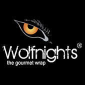 Wolfnights® - the gourmet wrap