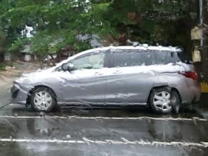 ミラジーノ L660S 4WD ミニライトスペシャルのカスタム事例画像 赤エビ【覚醒予定】さんの2020年07月10日16:20の投稿