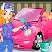 Car Wash : Anna Station Clean & Fix service Icon