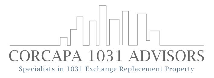 1031 exchange in new york corcapa 1031 advisors
