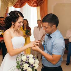 Wedding photographer Anneta Shu (annetashu). Photo of 19.06.2016