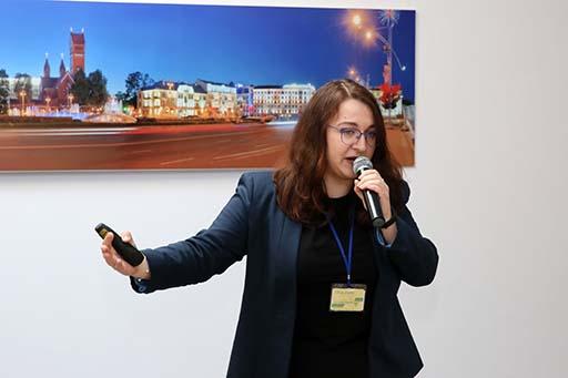 Photo22_ICOM Belarus Conference 2019