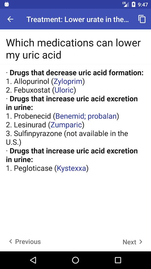 bupropion neuraxpharm 300 mg nebenwirkungen