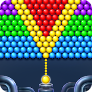 Bubble Pop - Bubble Shooter Blast Spiel