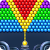 Bubble Pop - Bubble Shooter Blast Game