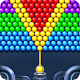 boble pop - bubble shooter blast spil