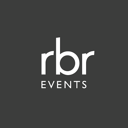 RBR Events (app)