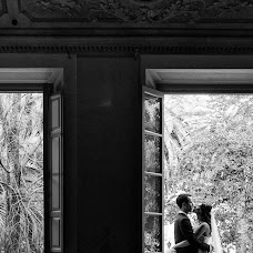 Wedding photographer Chiara Vitellozzi (chiaravitellozz). Photo of 12.08.2014