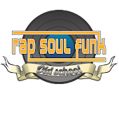 Rap Soul Funk - Old School