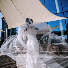 Wedding photographer Bogdan Konchak (bogdan2503). Photo of 03.12.2017