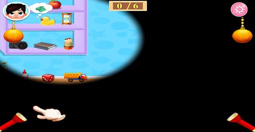 PJ Party Sleepover Girls Game 1.0.1 screenshots 4