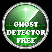 Ghost detector free 1.0