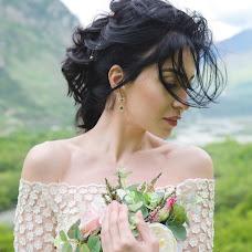 Wedding photographer Diana Kalisto (DianaKalisto). Photo of 10.07.2016
