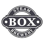 Logo of Box Steam Core Blimey