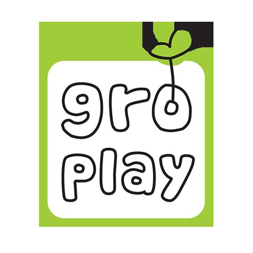 Gro Play Digital avatar image