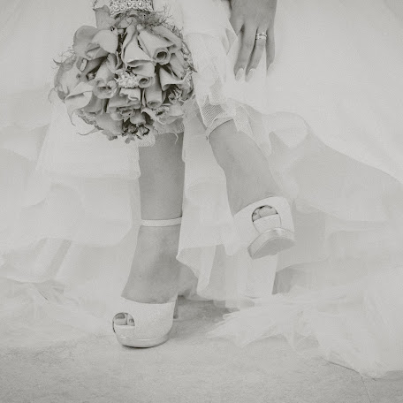 Wedding photographer Milton Villegas (MiltonVillegas). Photo of 26.07.2016