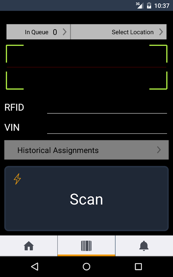 MDL Mobile- screenshot