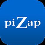 piZap Photo Editor & Collage Icon