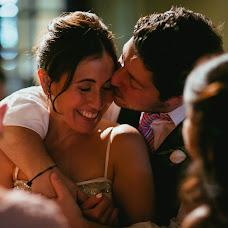 Wedding photographer Norman Parunov (NormanParunov). Photo of 21.03.2016