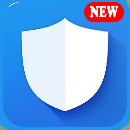 CM Security Antivirus 2017