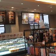 伯朗咖啡館