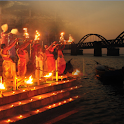 Godavari Maha Pushkaralu icon