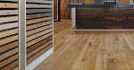 Top wood flooring manufacturers in Delhi - Casadeluxe