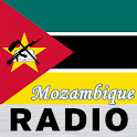 Mozambique Radio Stations icon
