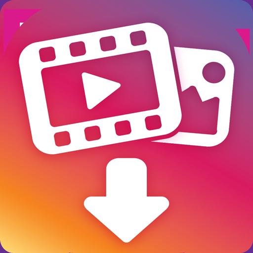 Insta Video Downloader
