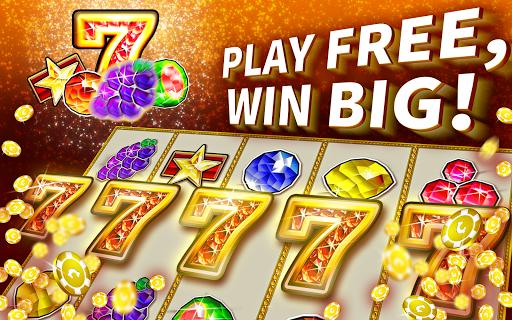 GameTwist Casino - Free Slots  screenshots 14