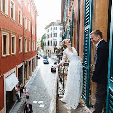 Wedding photographer Anton Welt (fntn). Photo of 17.10.2014