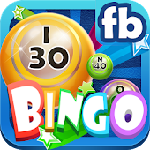 Bingo Fever for Facebook