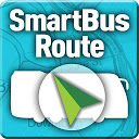 SmartBusRoute - Bus GPS Routing and Navig 4.0.20190515_268 APK ダウンロード