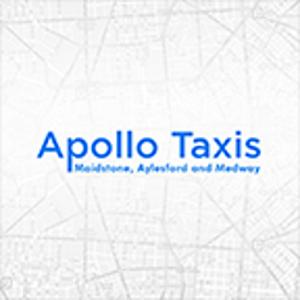 Tải Apollo Taxis Booking App APK