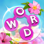 Wordscapes In Bloom 1.1.8