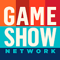 Game Show Network icon