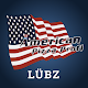 American Pizza Profi Lübz APK