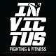 Download Invictus Fighting & Fitness For PC Windows and Mac