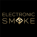 Electronic-Smoke icon