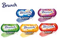Angebot für 2 für 1 Brunch Cremig-Vielseitig im Supermarkt