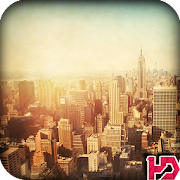 App New York City Hd Wallpapers APK for Windows Phone