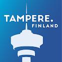 Tampere.Finland icon