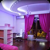 Tải Ceiling Designing APK