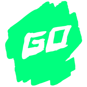 Smash the Green