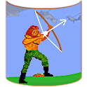 The Last Soldier icon