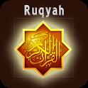 Ruqyah Shariah MP3 Offline icon