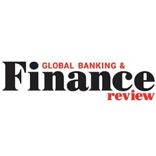 Global Banking And Finance.com- screenshot thumbnail